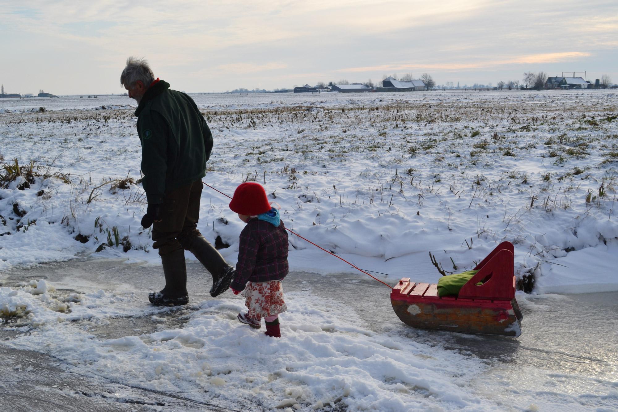 urbanbacklog-amsterdam-frozen-water-8.jpg