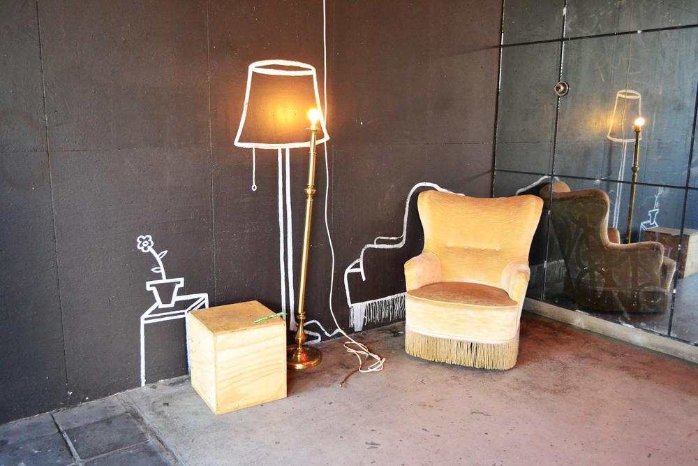 urbanbacklog-amsterdam-street-home.jpeg