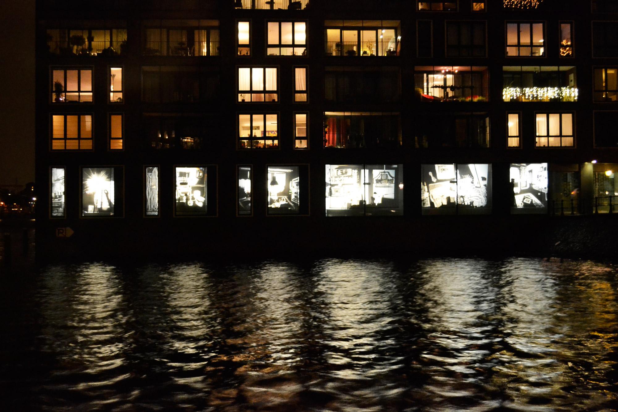 urbanbacklog-amsterdam-light-festival-1.jpg