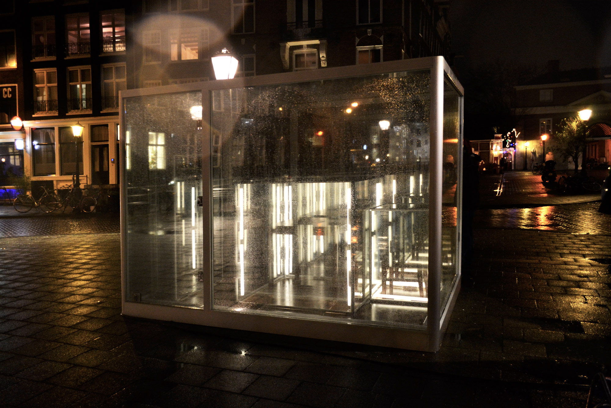 urbanbacklog-amsterdam-light-festival-3.jpg