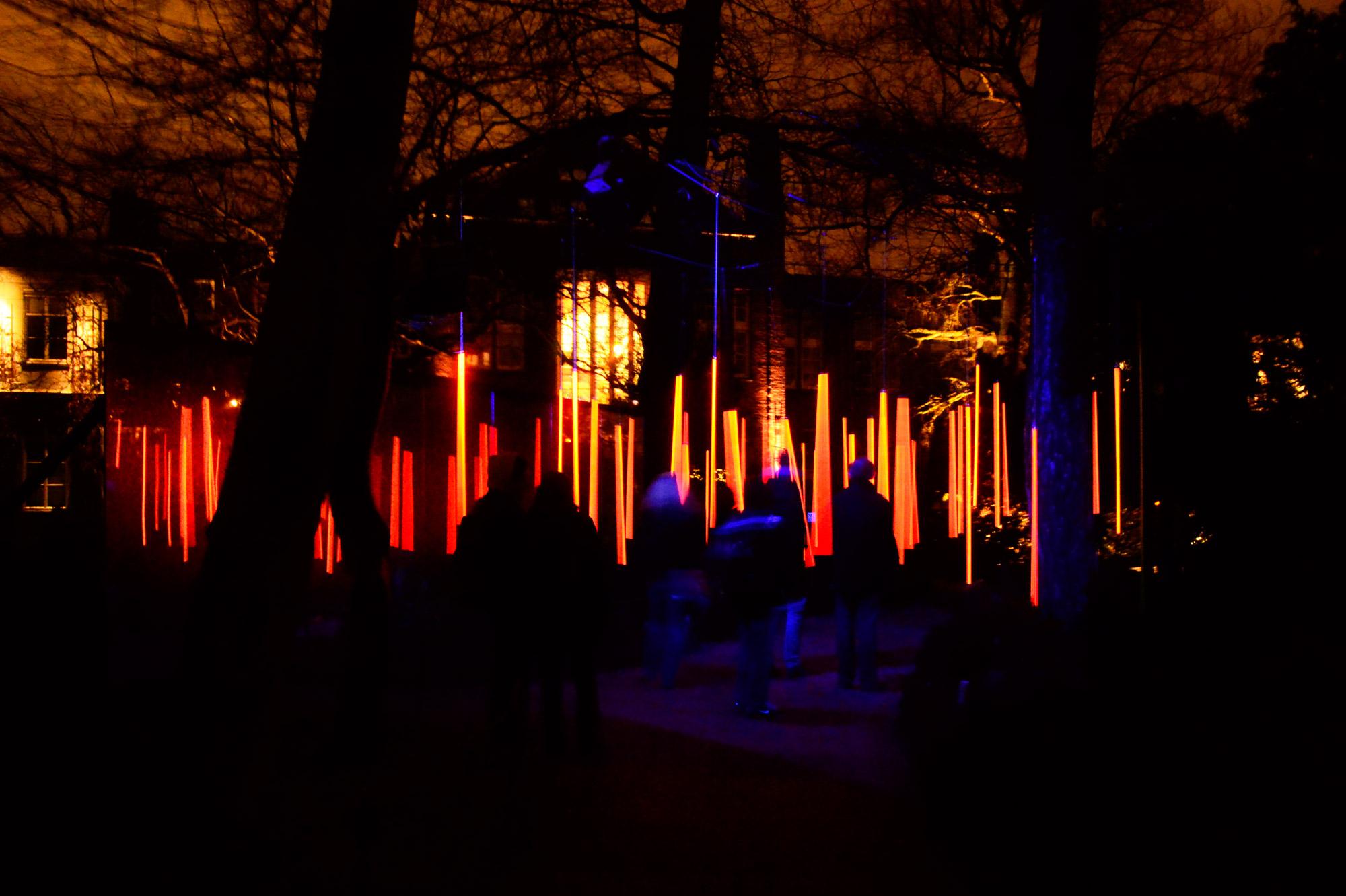urbanbacklog-amsterdam-light-festival-5.jpg