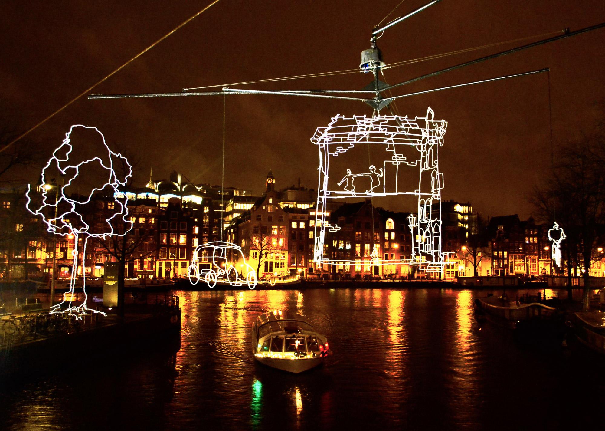 urbanbacklog-amsterdam-light-festival-11.jpg