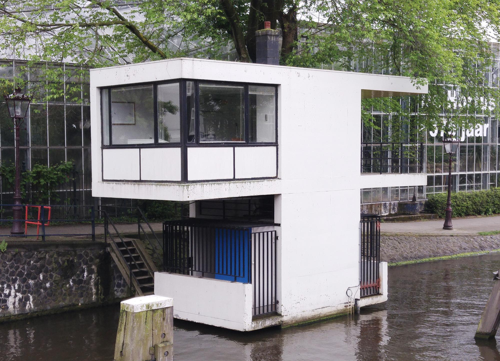 urbanbacklog-amsterdam-de-stijl-1.jpg