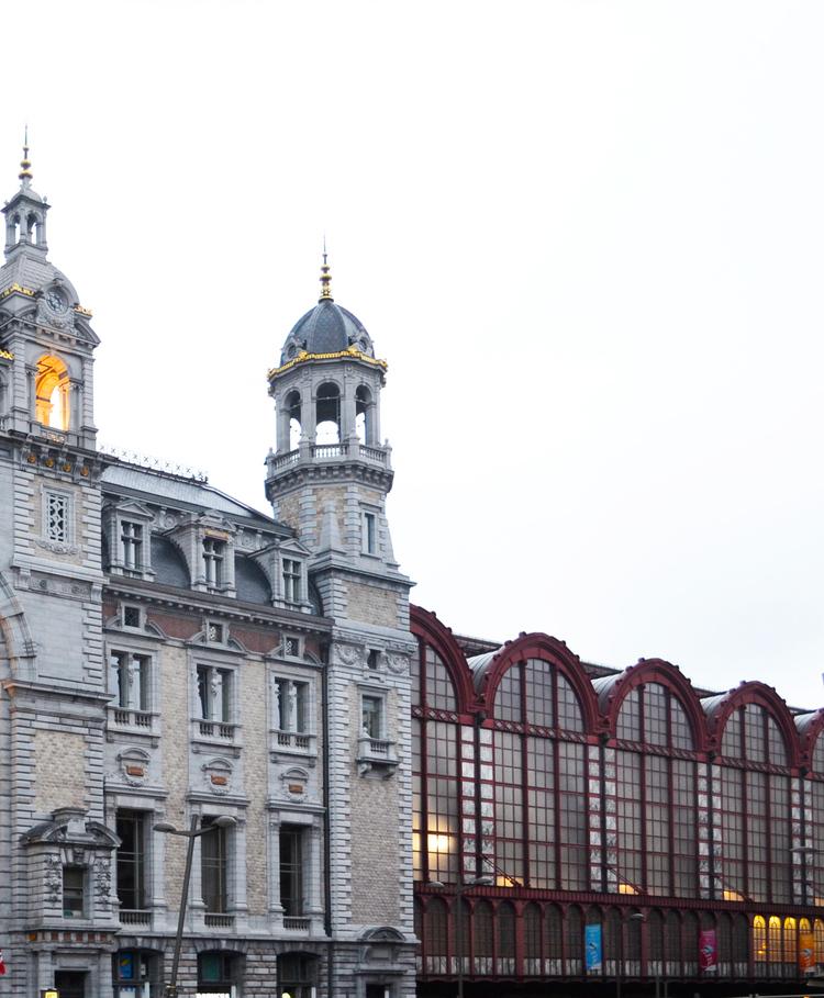 urbanbacklog-antwerp-central-station-2.jpg