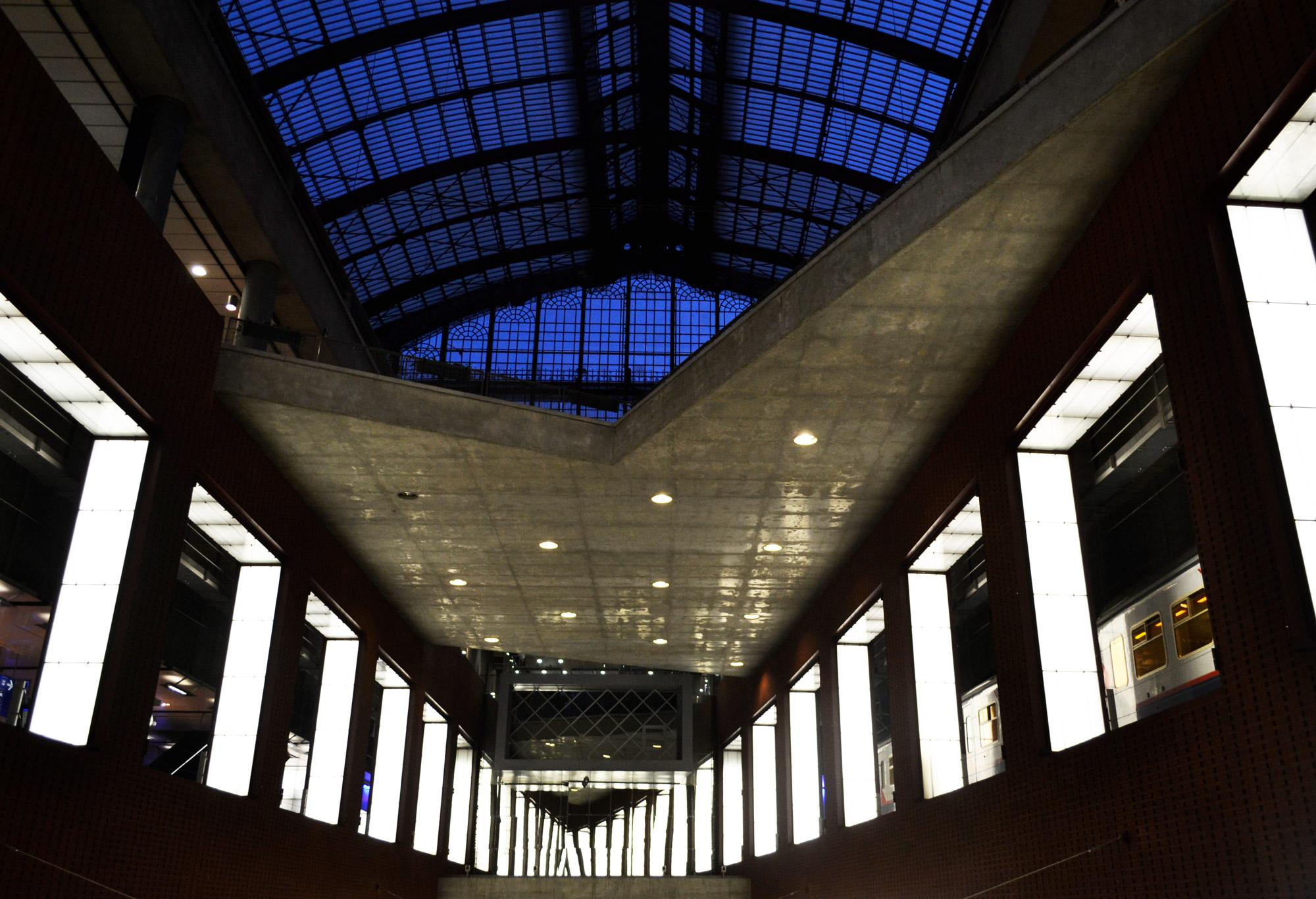urbanbacklog-antwerp-central-station-1.jpg