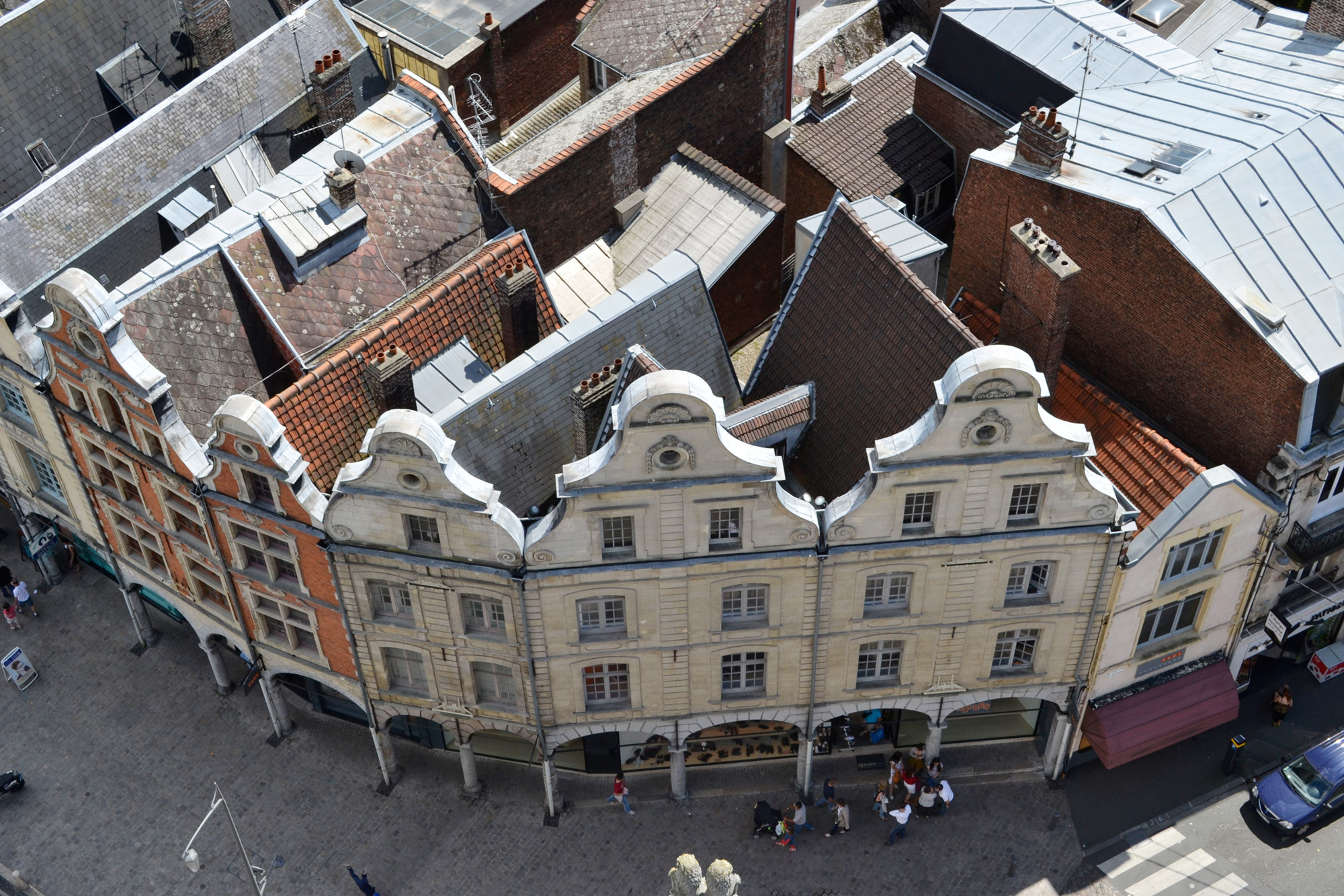 urbanbacklog-arras-square-3.jpg