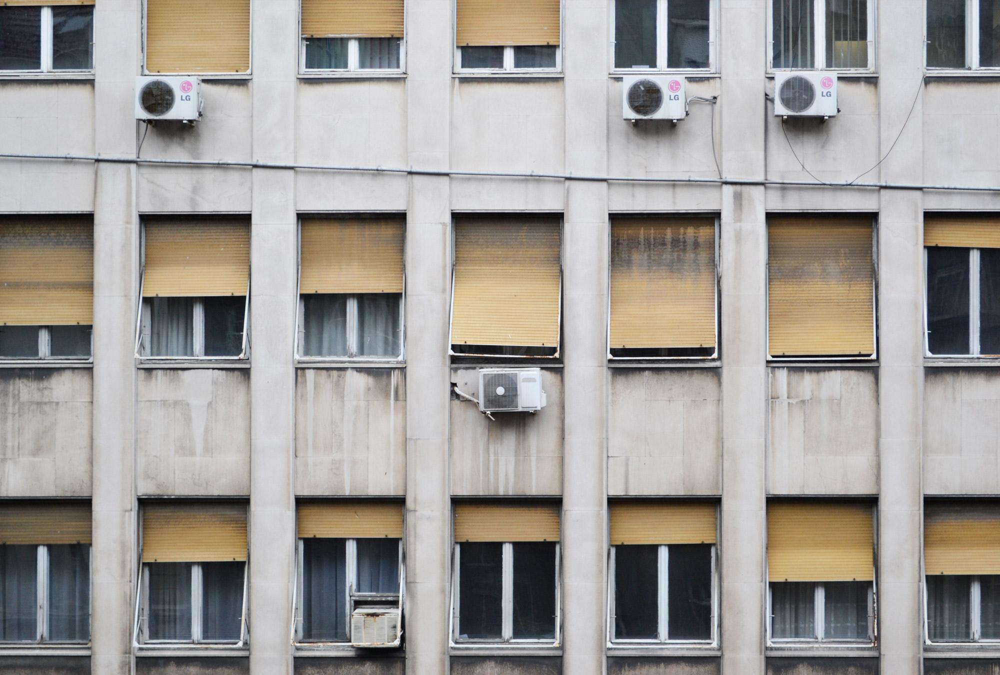 urbanbacklog-belgrade-building-textures-2.jpg