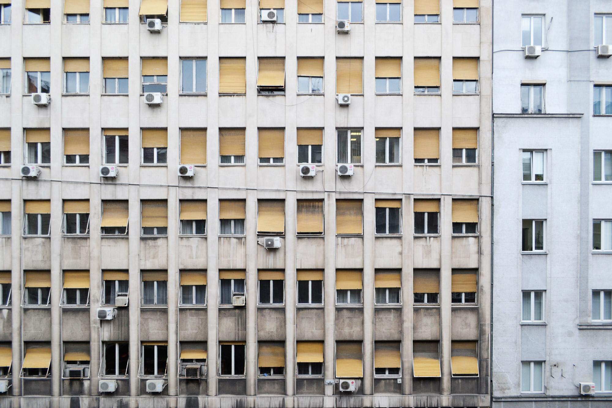 urbanbacklog-belgrade-building-textures-1.jpg