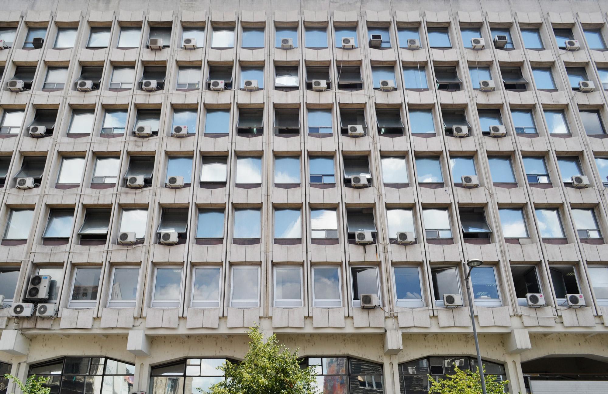 urbanbacklog-belgrade-building-textures-3.jpg