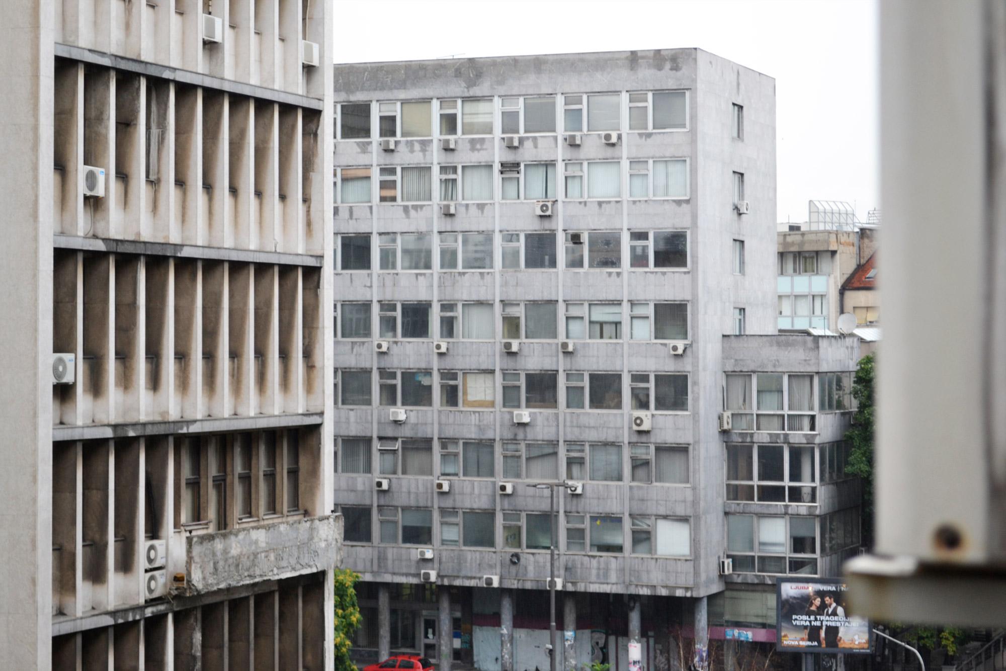 urbanbacklog-belgrade-building-textures-5.jpg