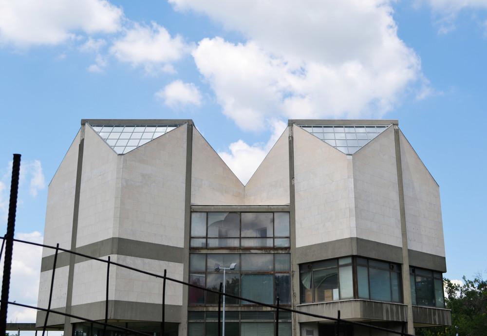 urbanbacklog-belgrade-museum-of-modern-art.jpeg