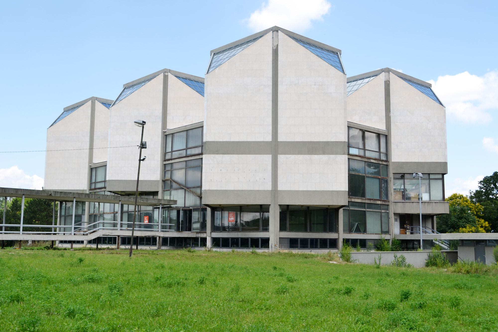 urbanbacklog-belgrade-museum-of-modern-art-1.jpg
