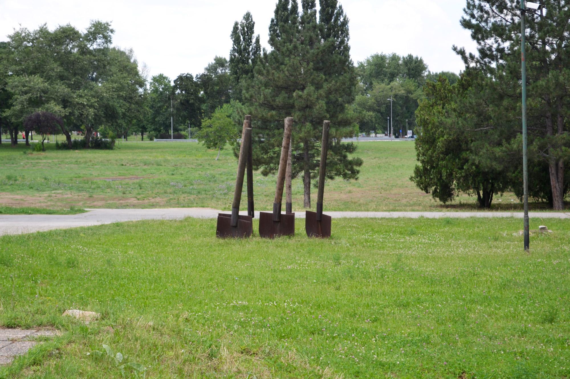 urbanbacklog-belgrade-museum-of-modern-art-5.jpg
