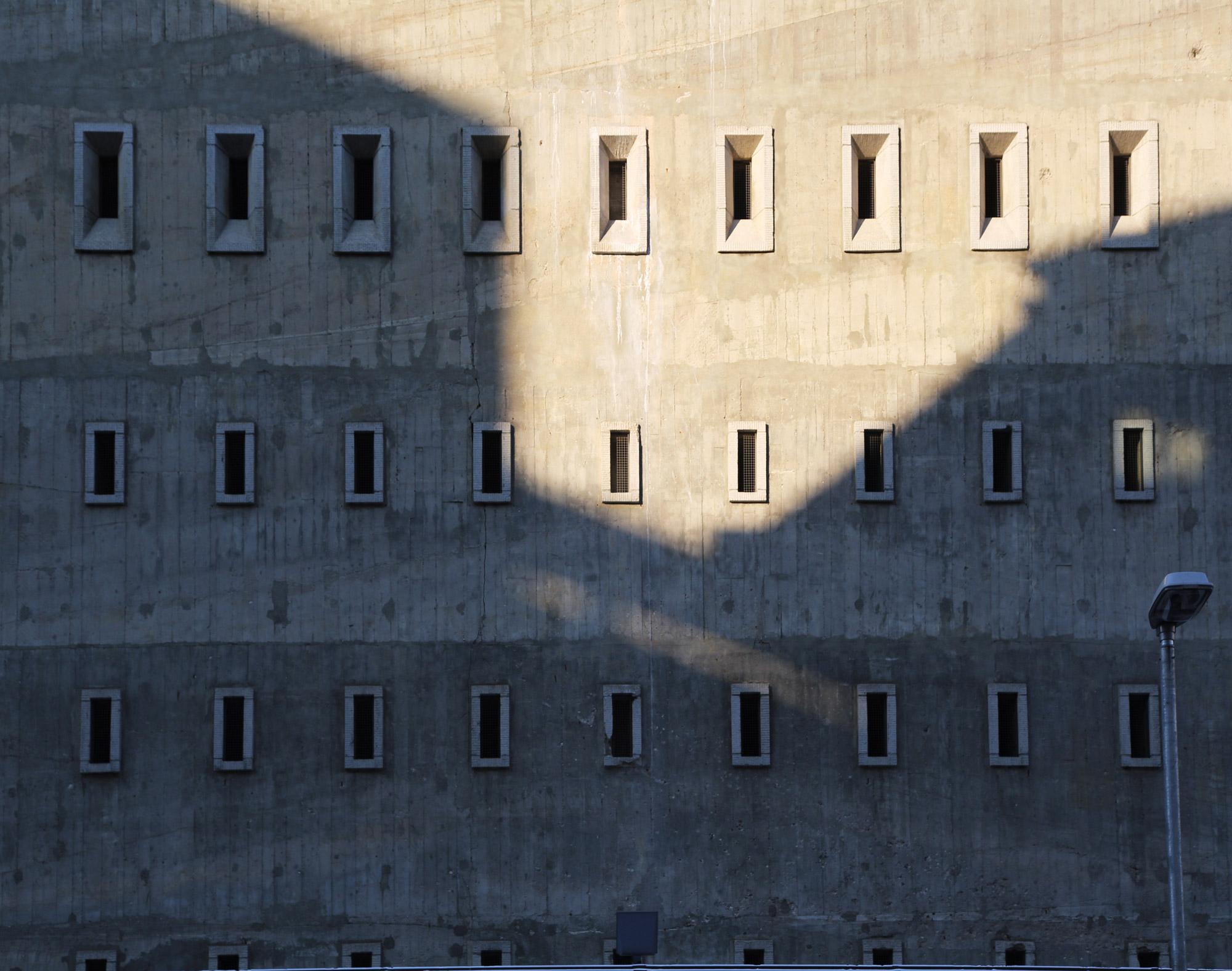 urbanbacklog-berlin-sammlung-boros.jpg