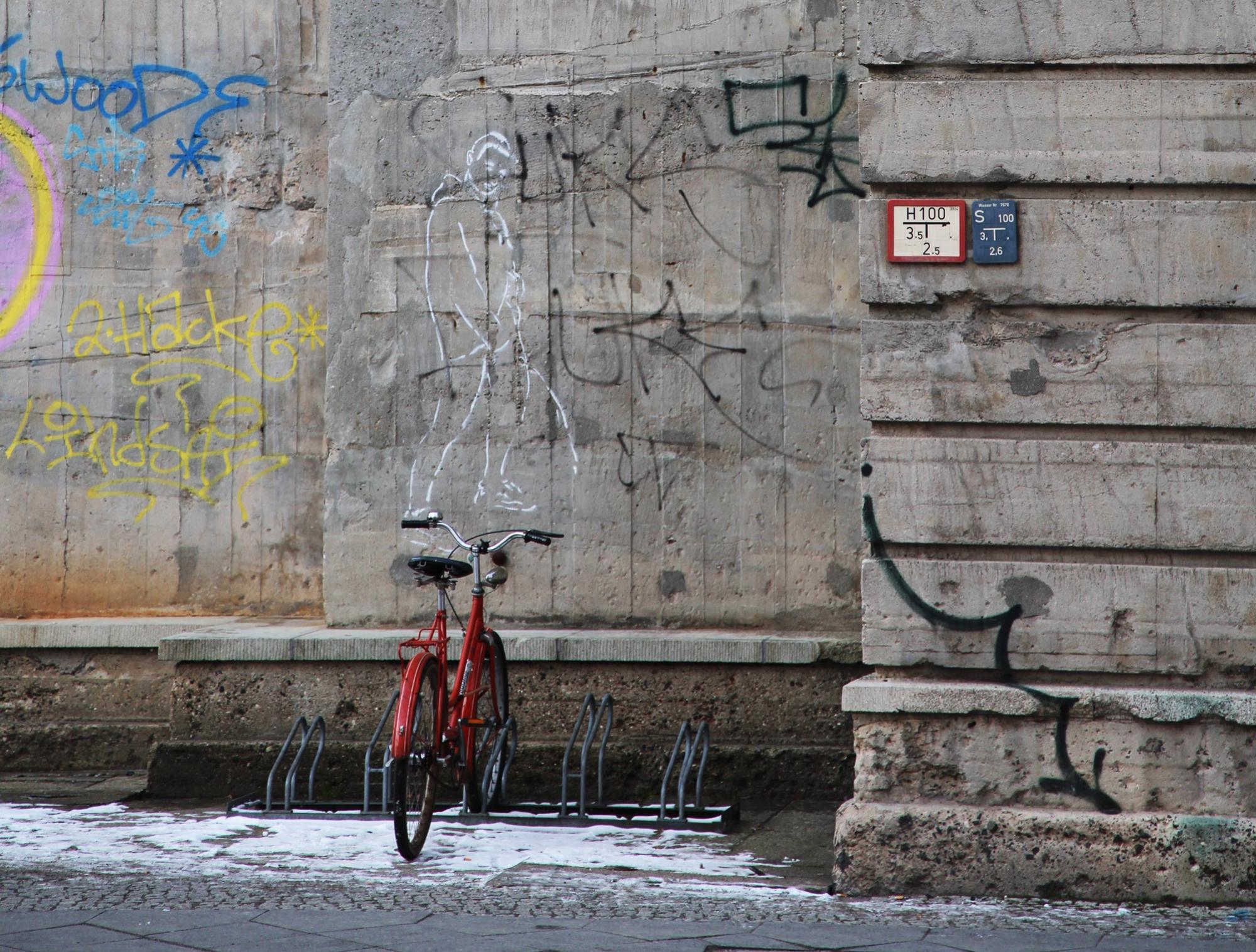 urbanbacklog-berlin-sammlung-boros-3.jpg