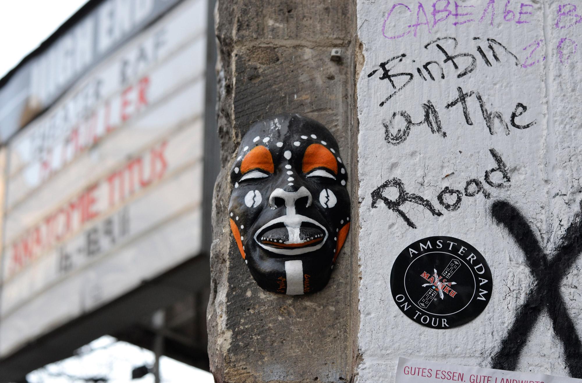 urbanbacklog-gregos-street-art-2.jpg