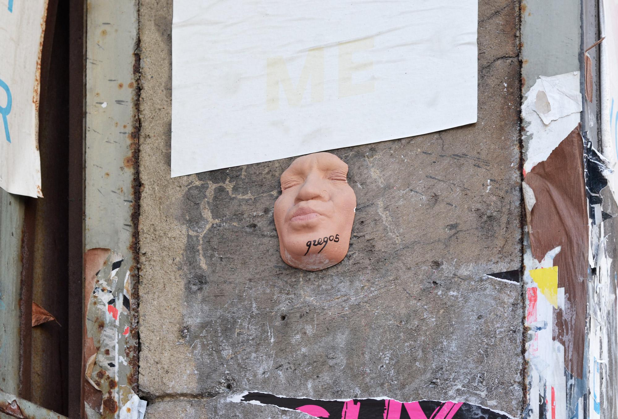 urbanbacklog-gregos-street-art-1.jpg