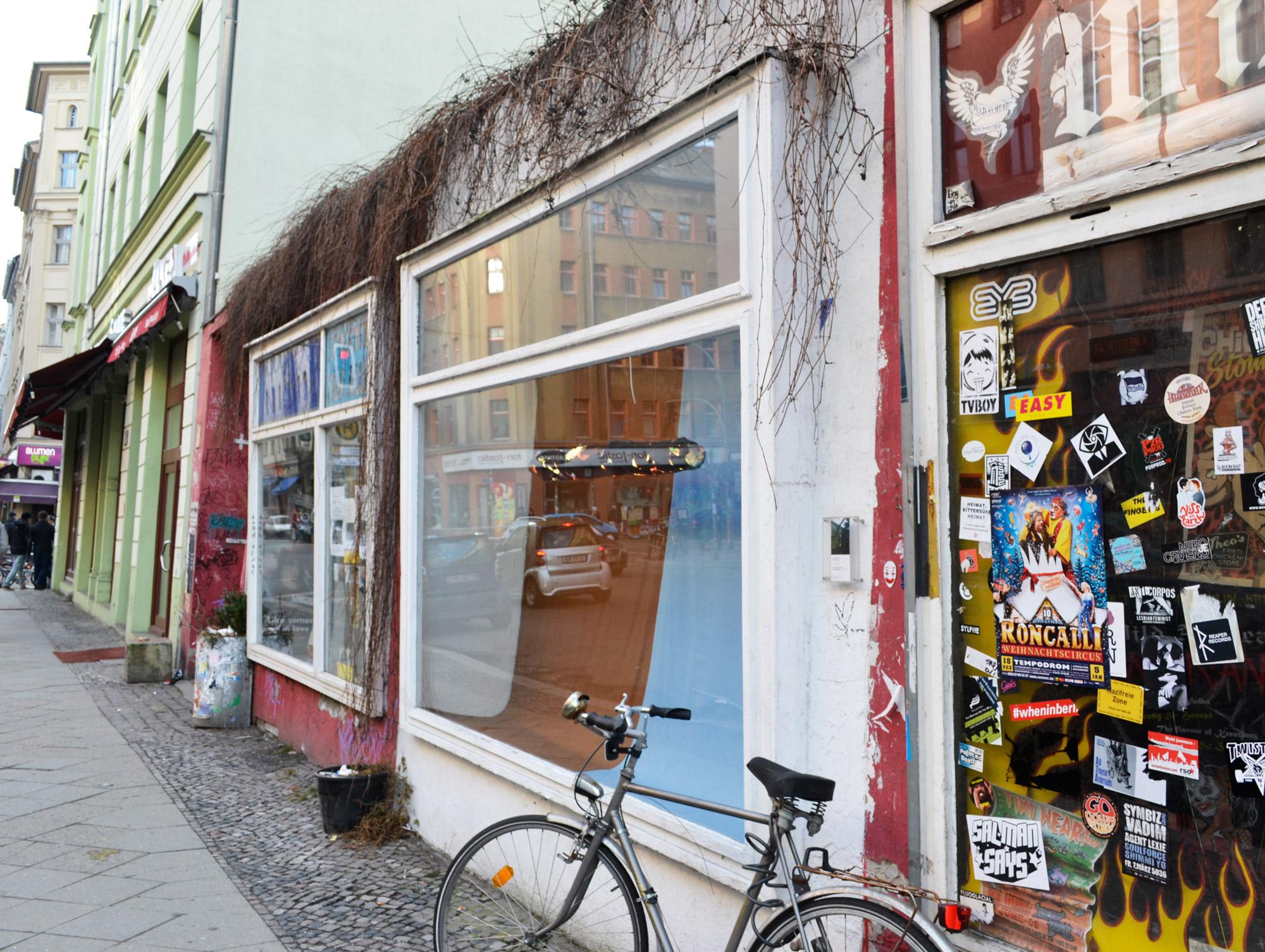 urbanbacklog-berlin-sox-2.jpg