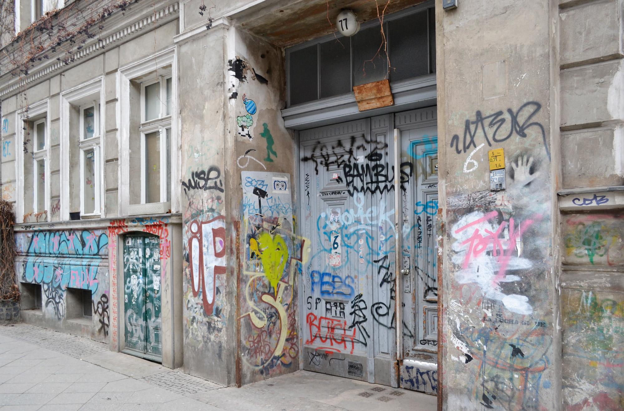 urbanbacklog-berlin-halfway-graffiti-7.jpg
