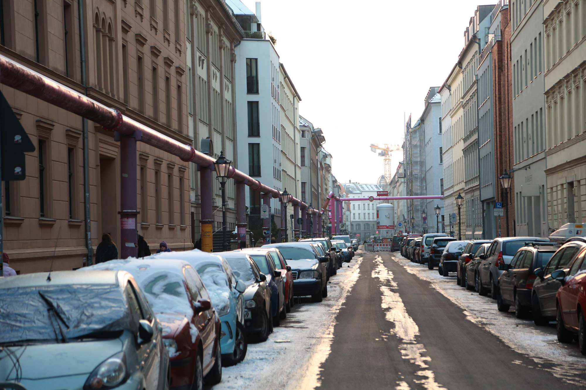 urbanbacklog-berlin-pink-pipes-5.jpg