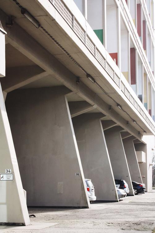 urbanbacklog-berlin-le-corbusier.jpeg