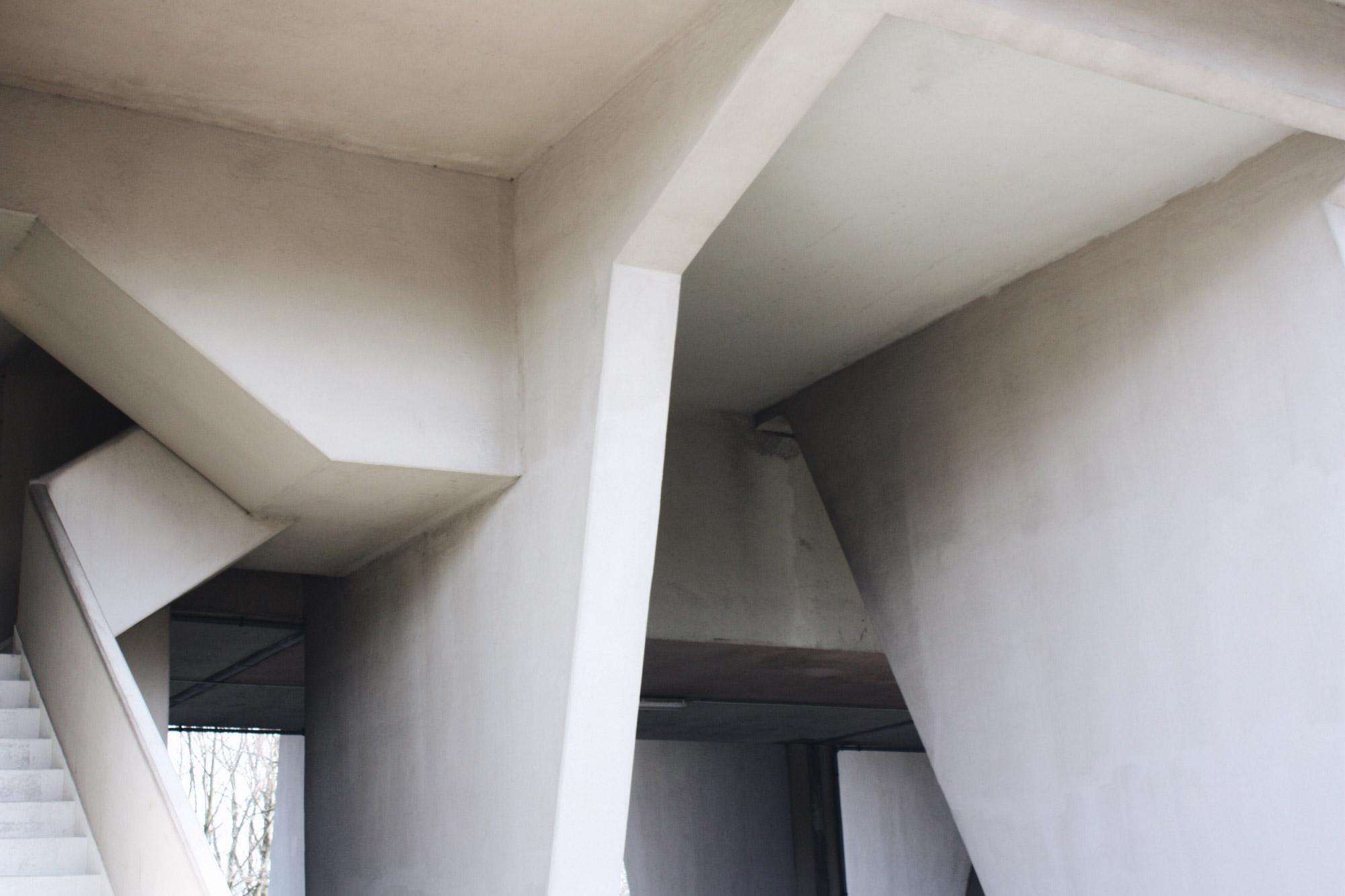 urbanbacklog-berlin-le-corbusier-unite-d-habitation-9.jpg