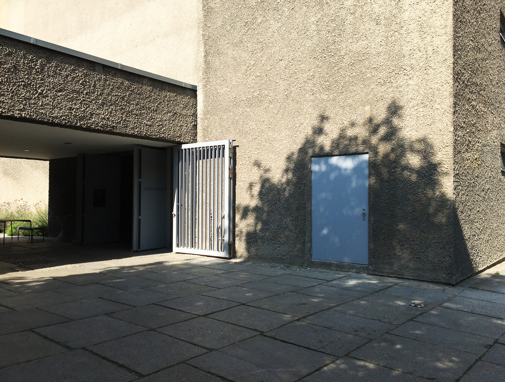 urbanbacklog-berlin-st-agnes-church-3.jpg