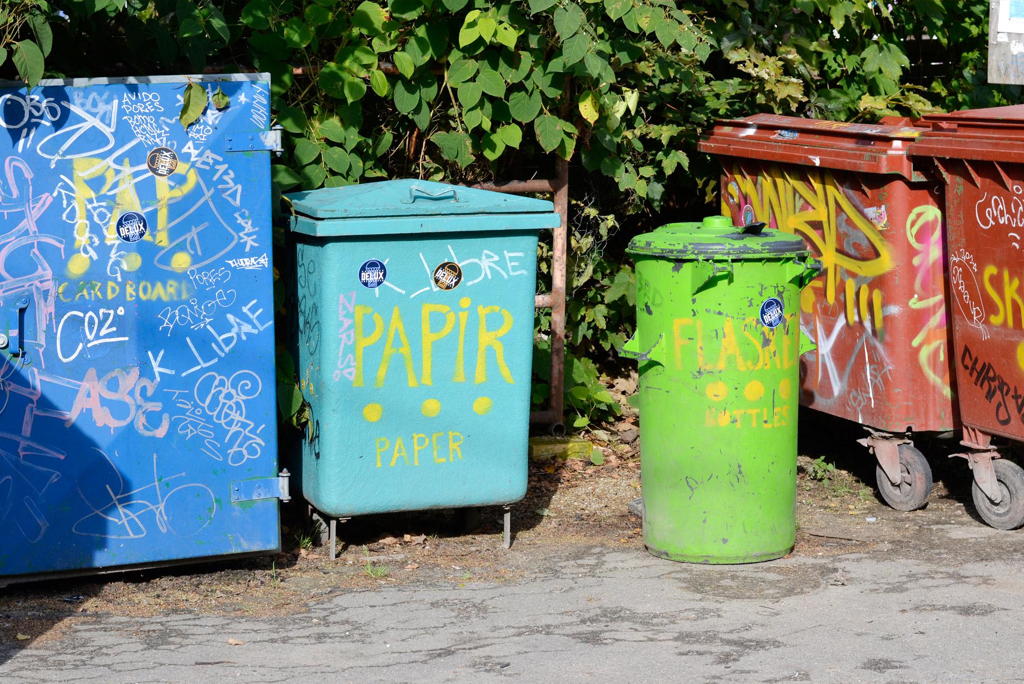 urbanbacklog-copenhagen-christiania-8.jpg