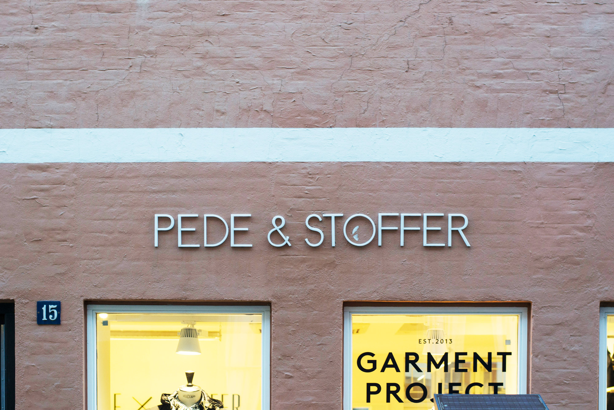 urbanbacklog-copenhagen-store-signage-2.jpg