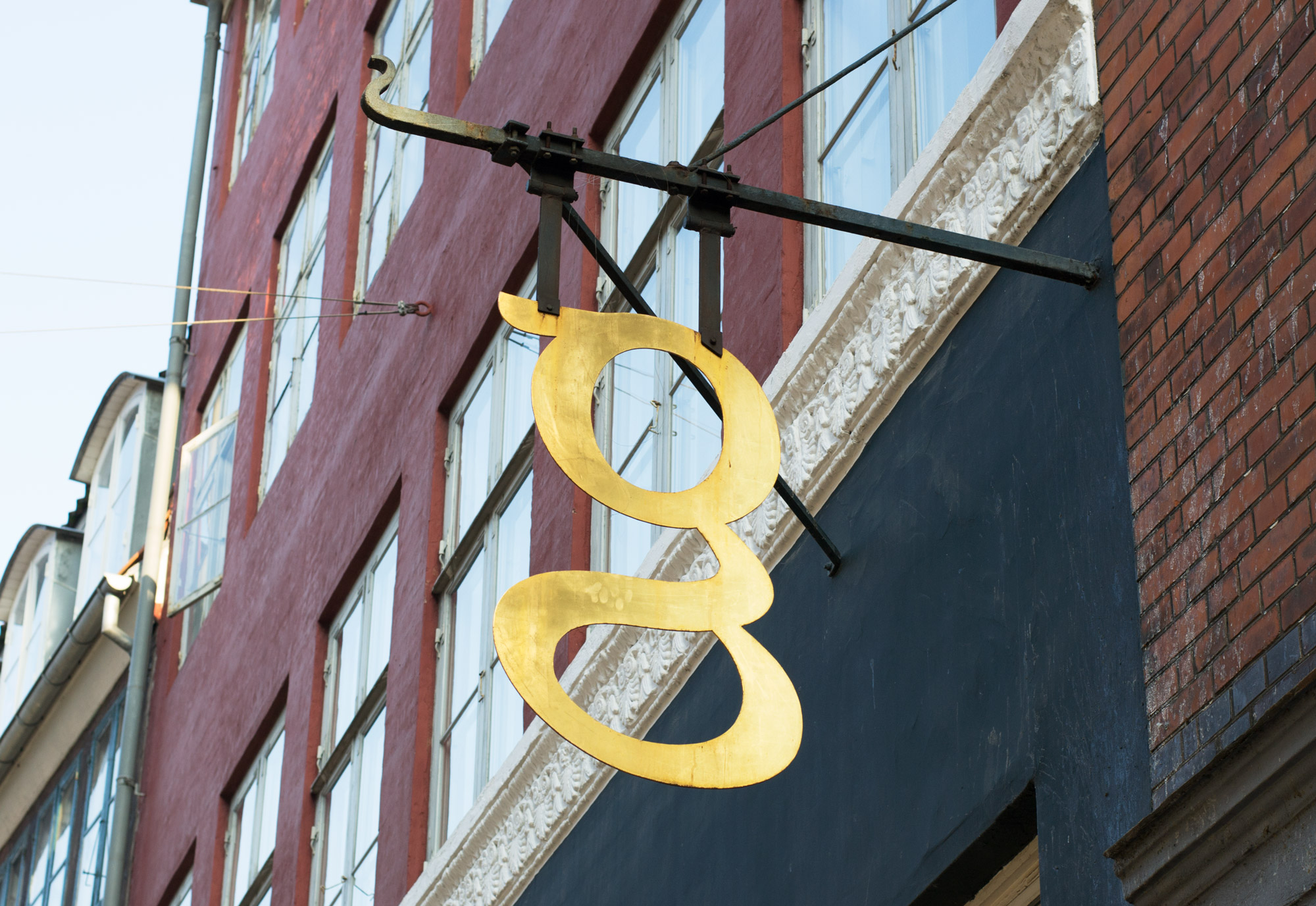 urbanbacklog-copenhagen-store-signage-4.jpg