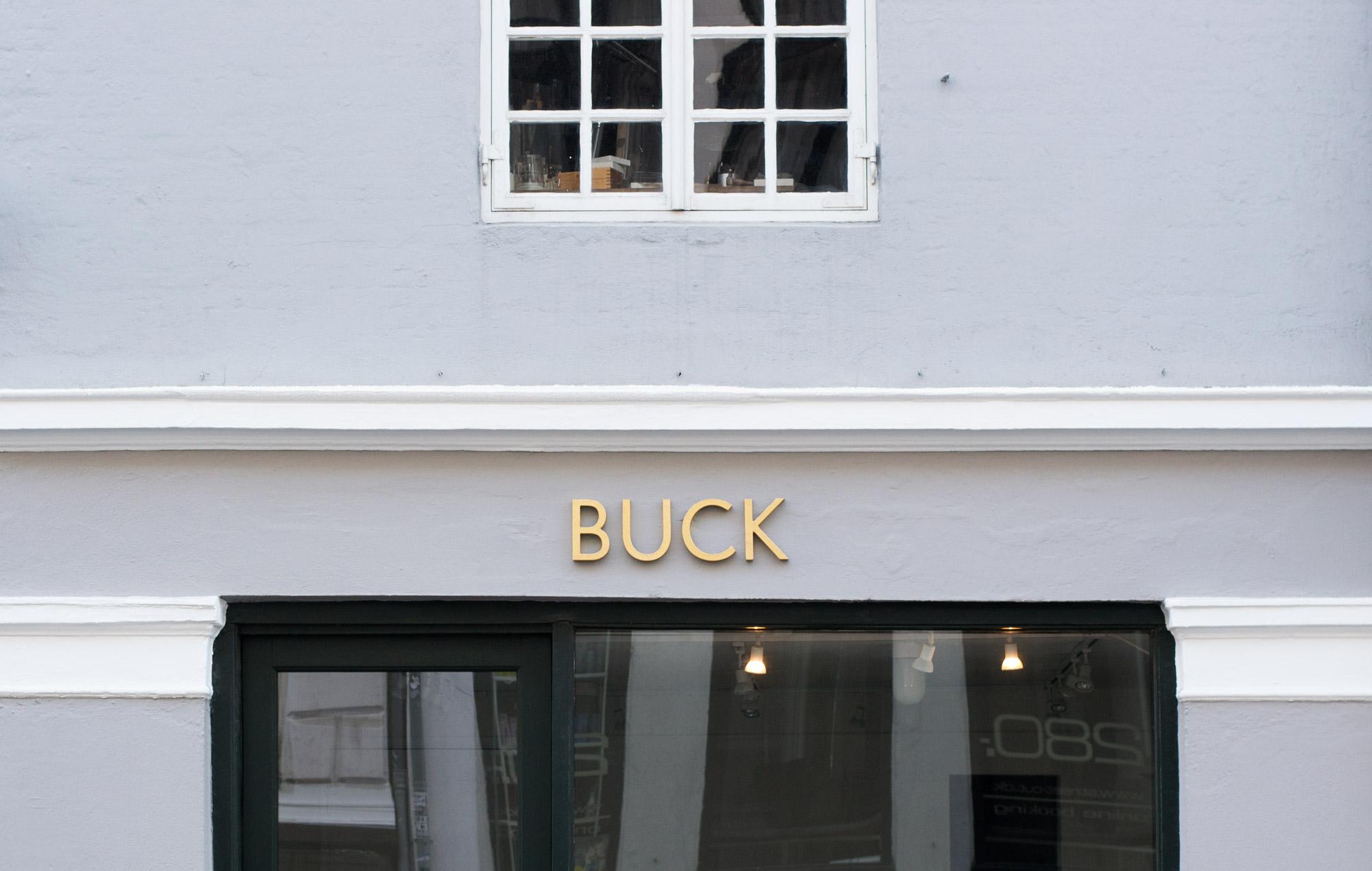 urbanbacklog-copenhagen-store-signage-10.jpg