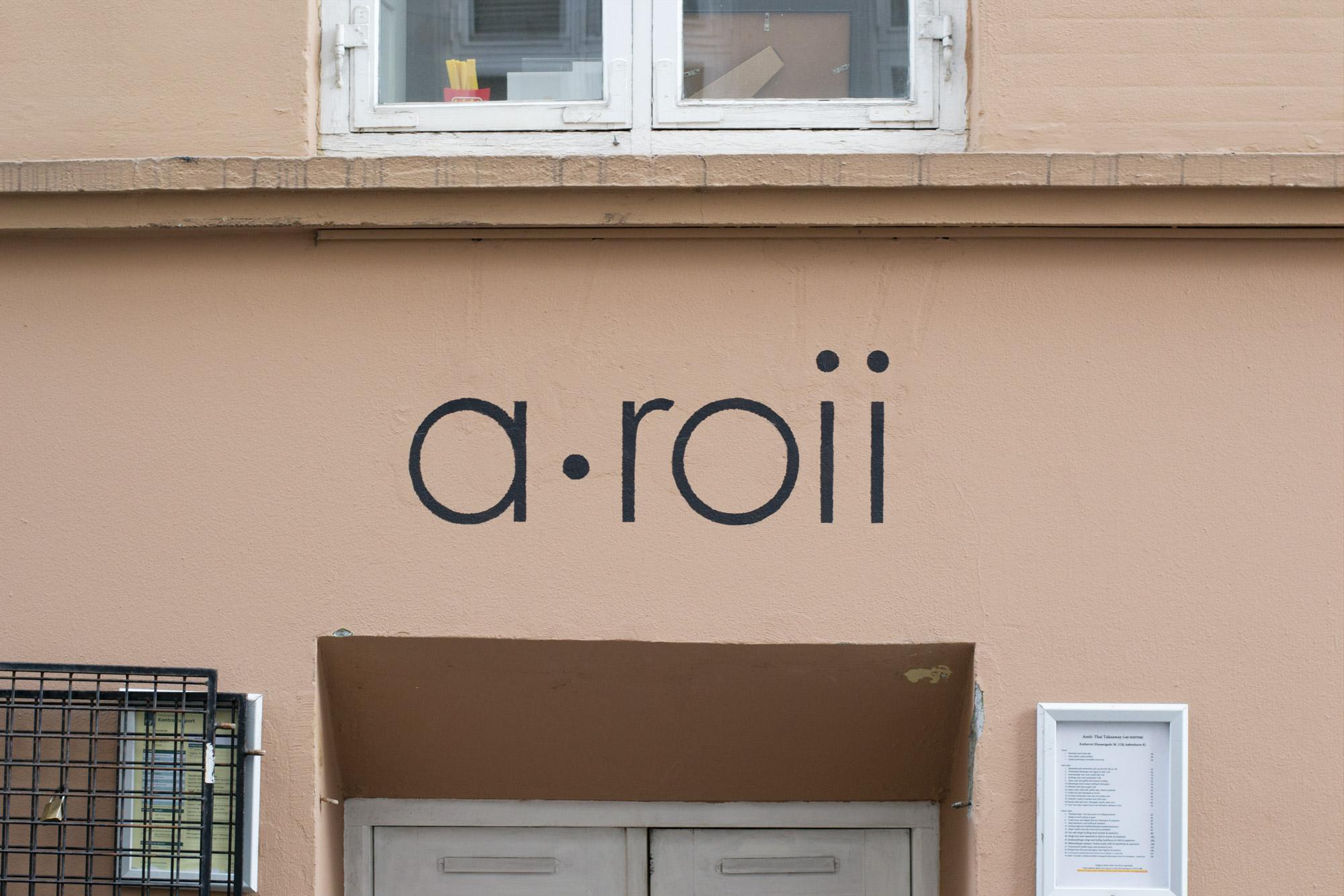 urbanbacklog-copenhagen-store-signage-13.jpg
