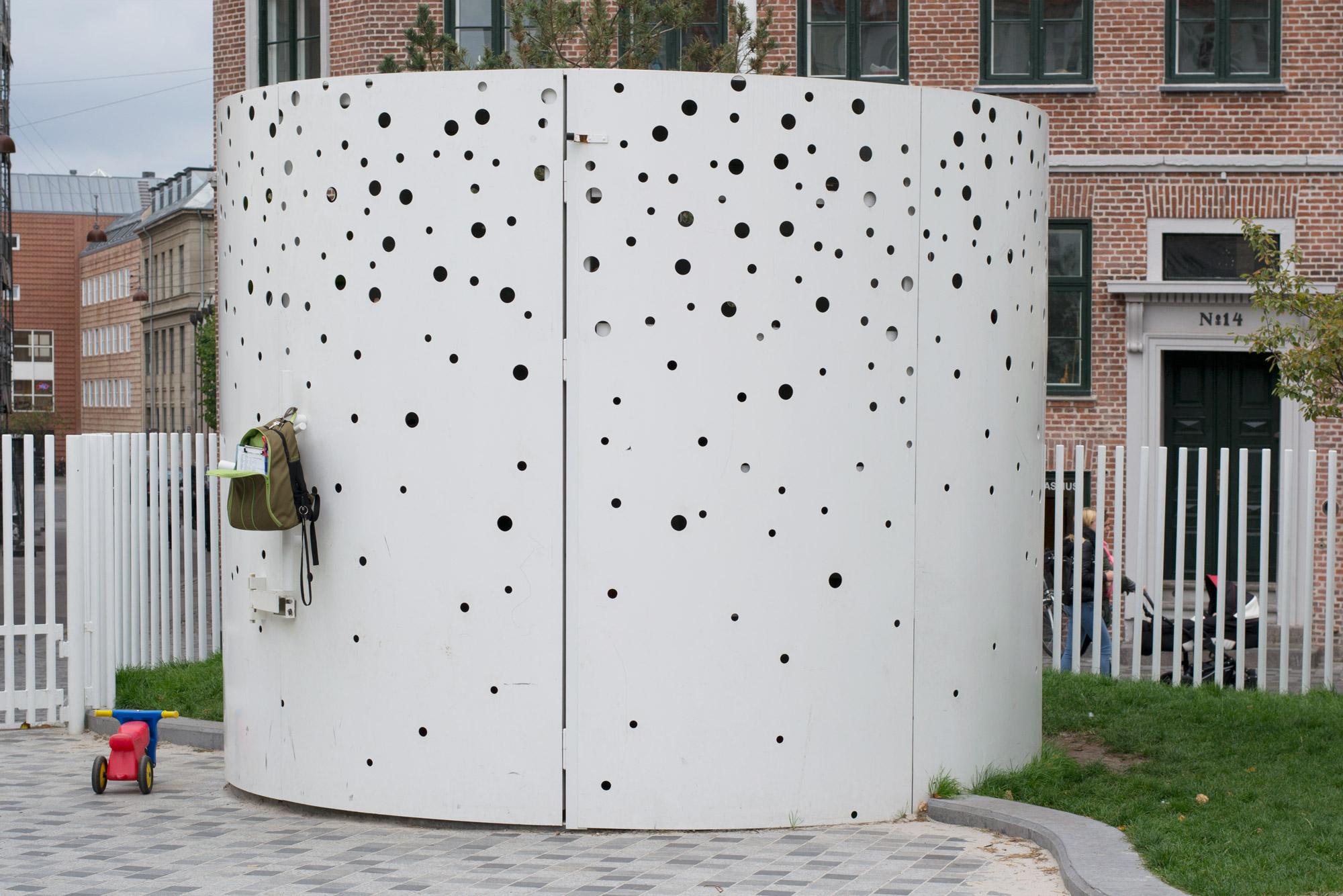 urbanbacklog-copenhagen-hauser-plads-2.jpg