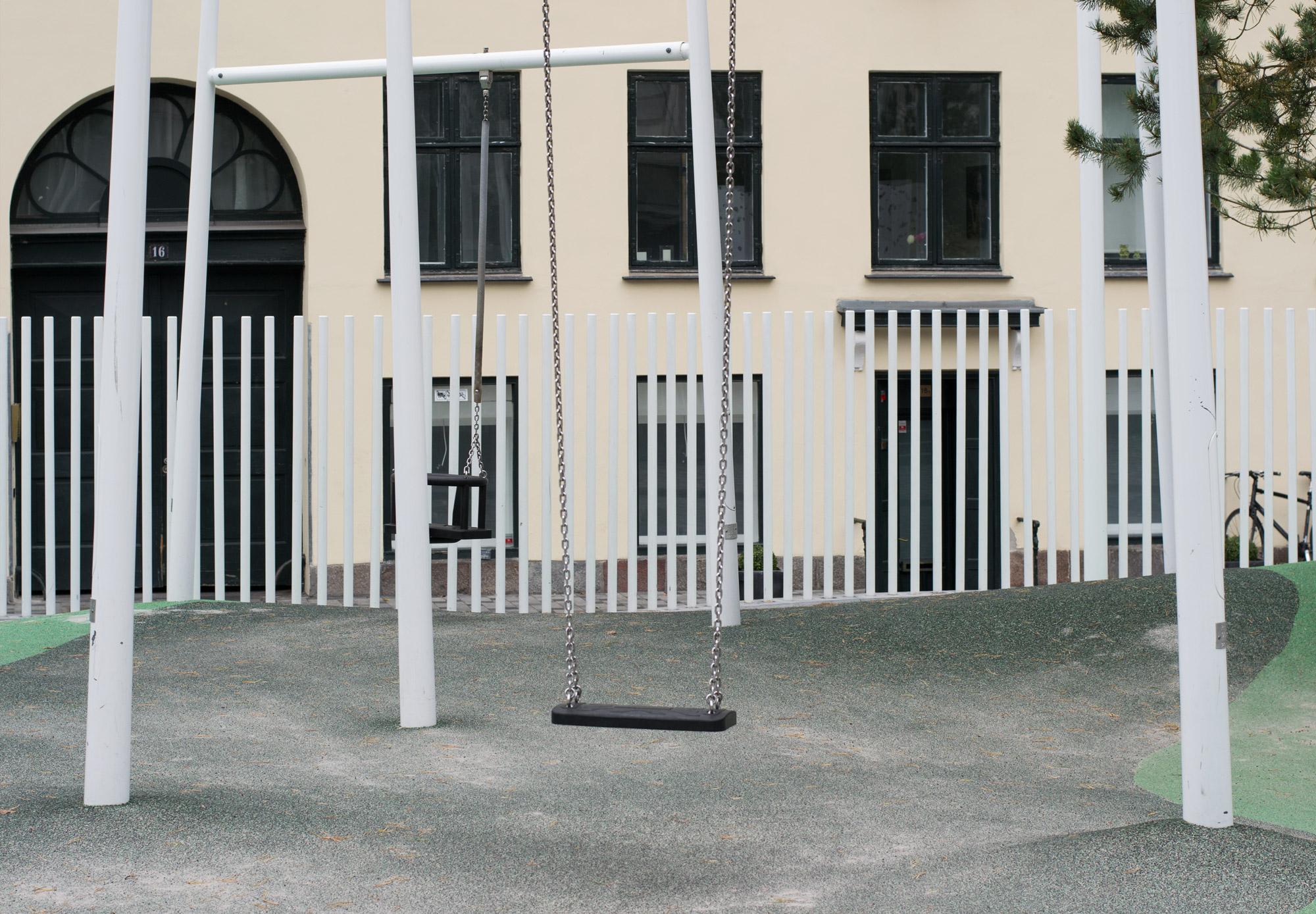 urbanbacklog-copenhagen-hauser-plads-1.jpg