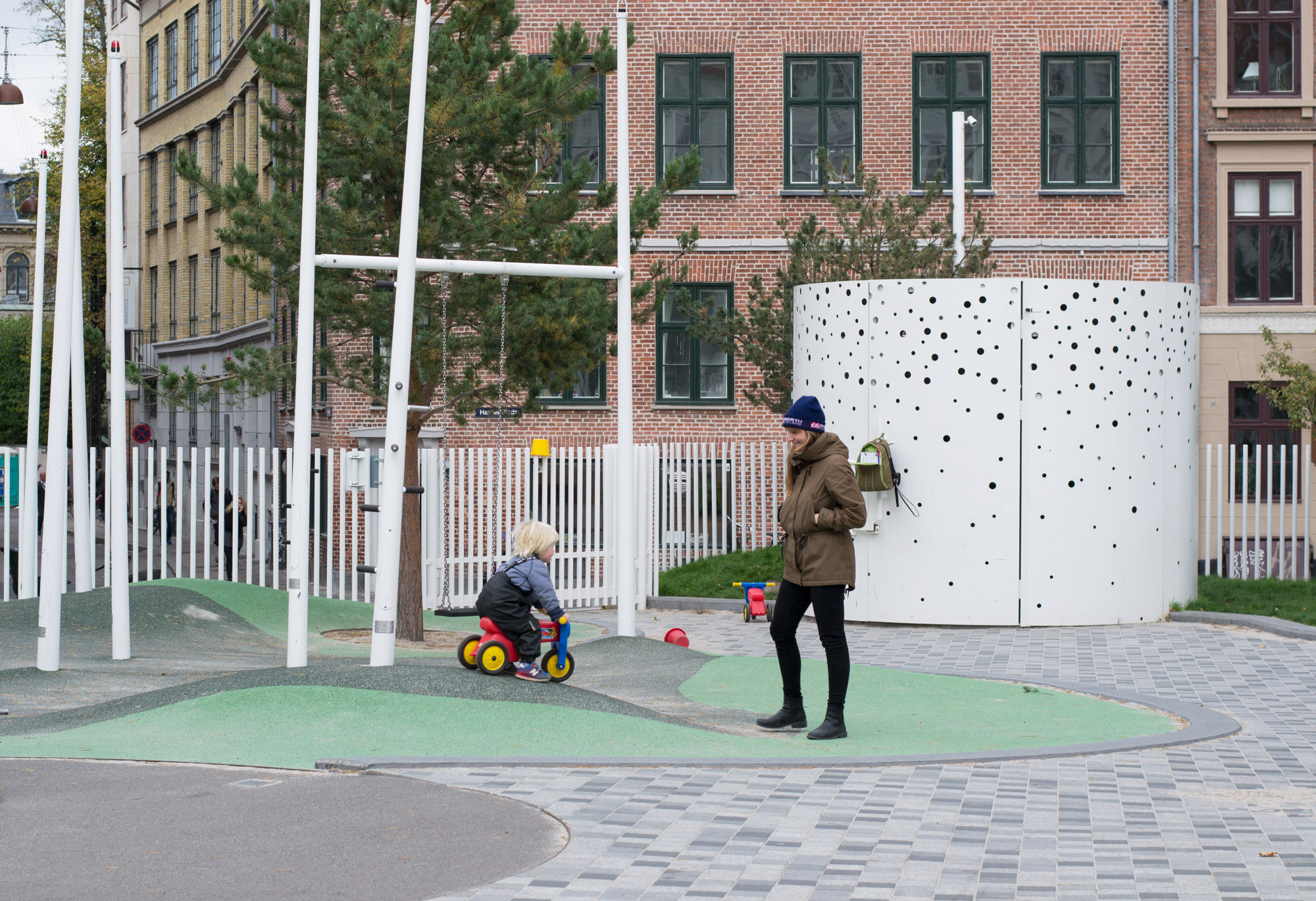 urbanbacklog-copenhagen-hauser-plads-6.jpg