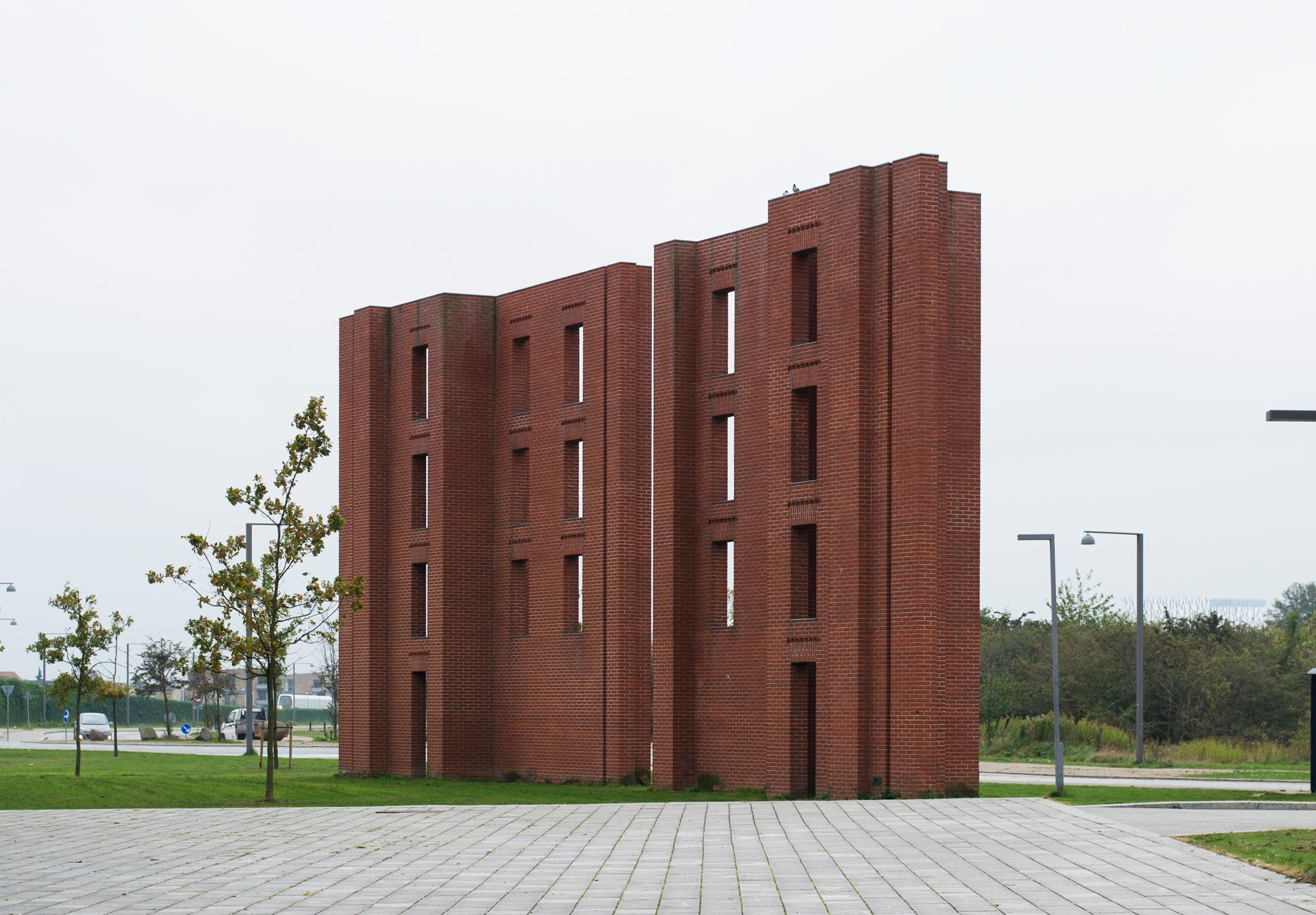 urbanbacklog-copenhagen-per-kirkeby-1.jpg