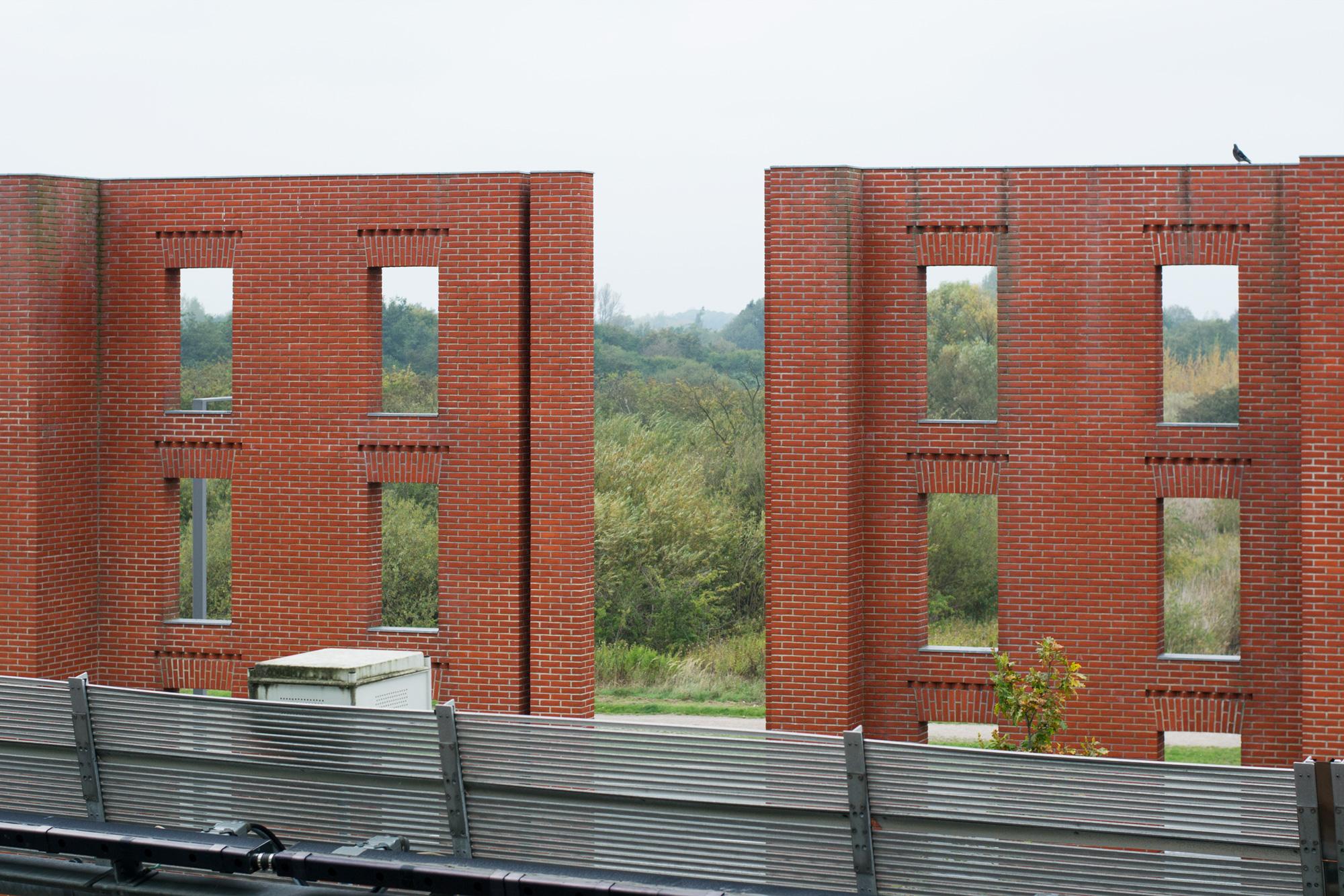 urbanbacklog-copenhagen-per-kirkeby-3.jpg