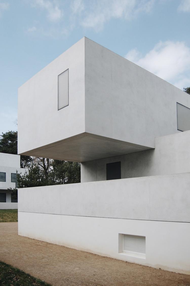 urbanbacklog-acanthus-dessau-meisterhäuser-1.jpg