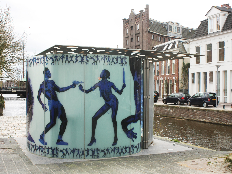 urbanbacklog-groningen-public-toilet-2.jpg