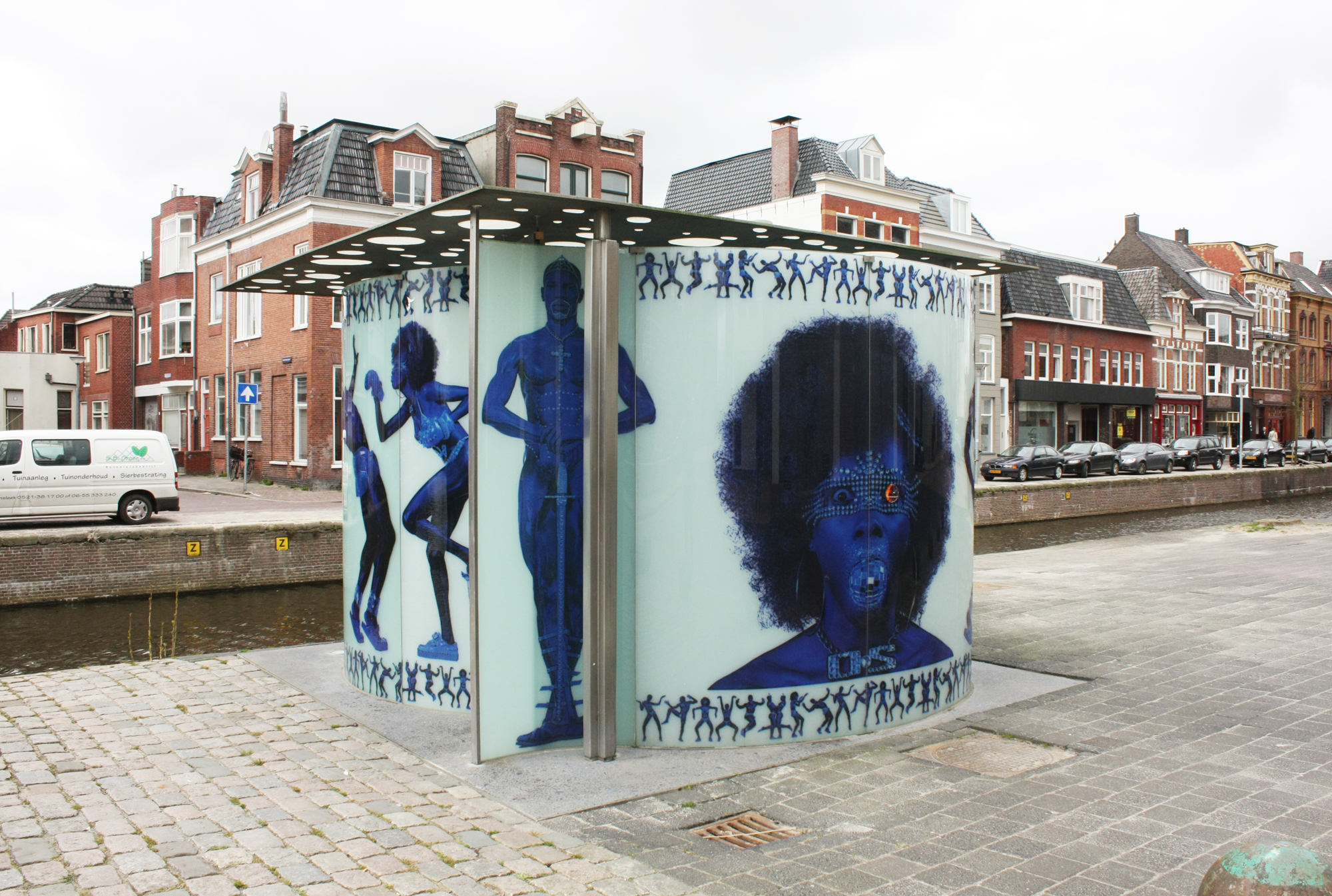 urbanbacklog-groningen-public-toilet-1.jpg
