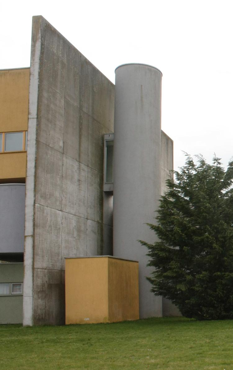 urbanbacklog-groningen-wall-house-3.jpg