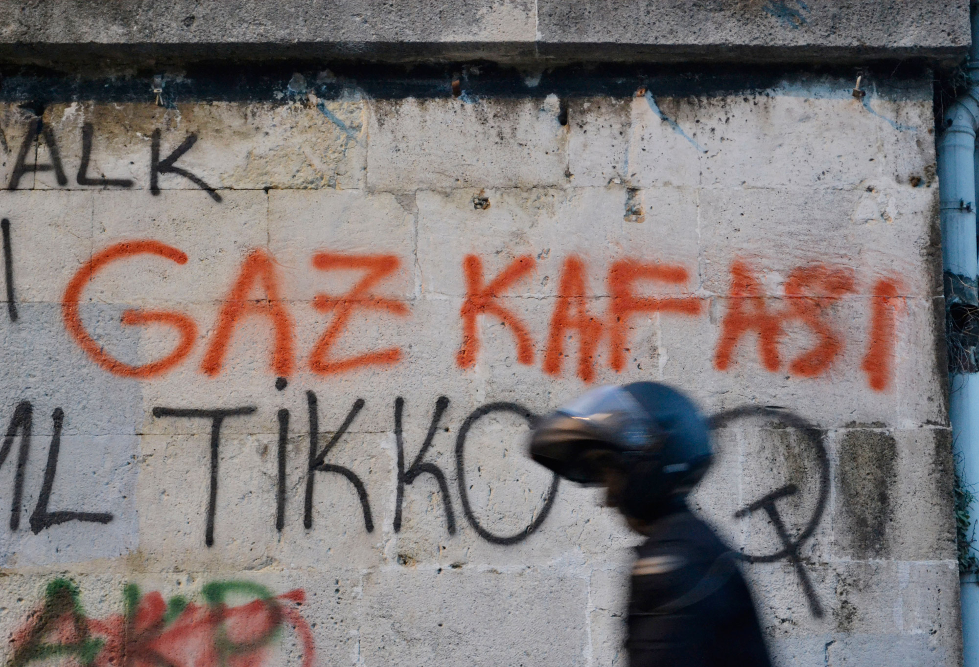 urbanbacklog-istanbul-gezi-protests-2.jpg