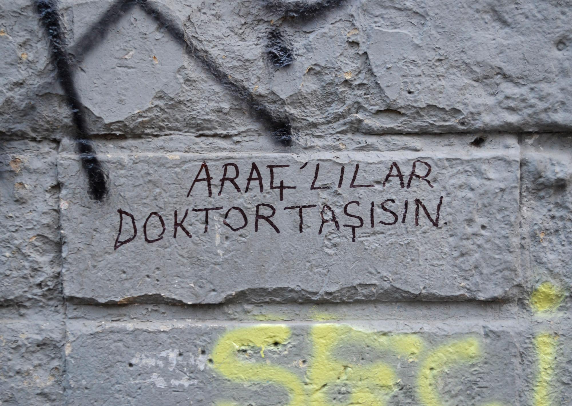 urbanbacklog-istanbul-gezi-protests-10.jpg