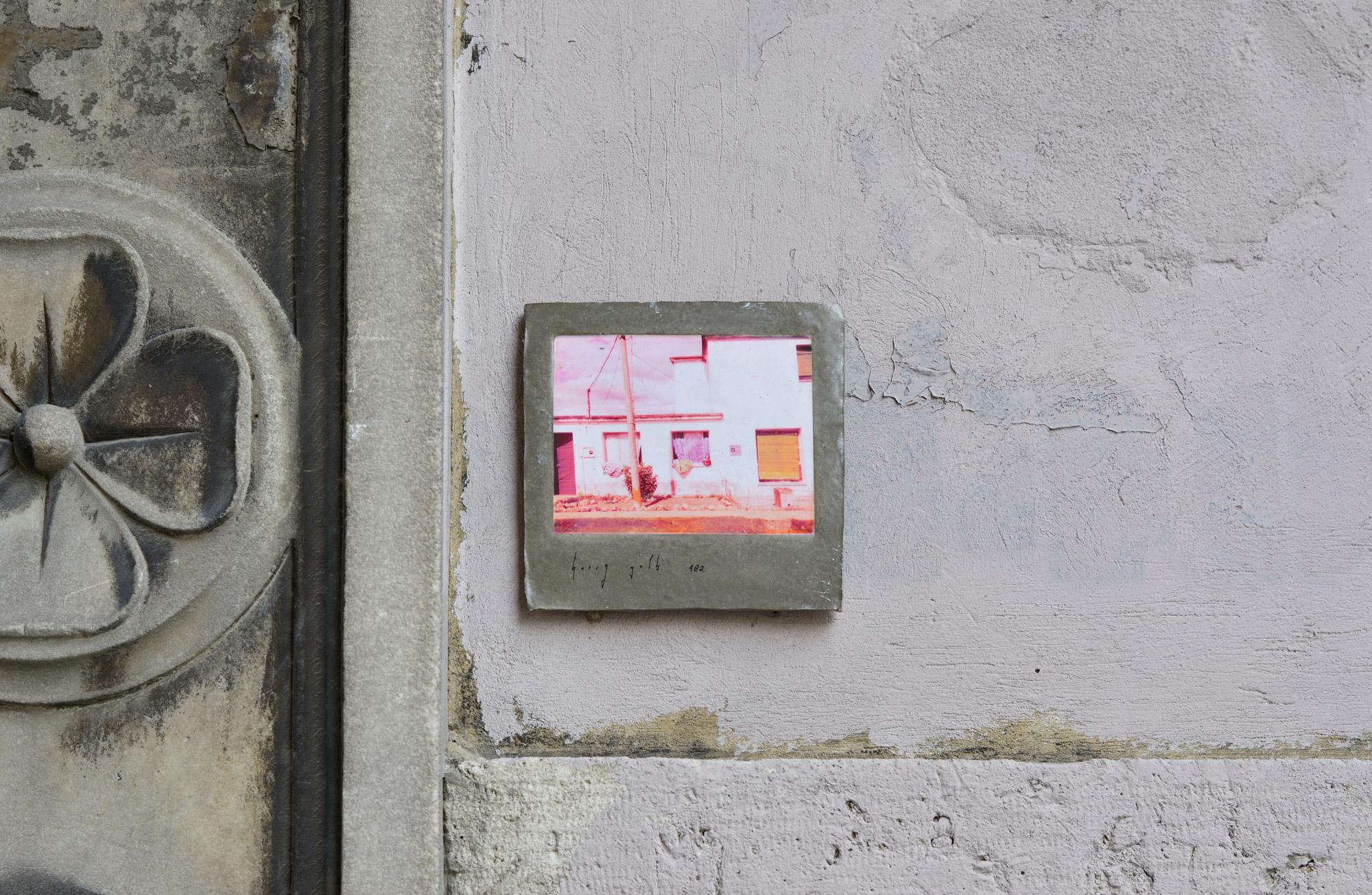 urbanbacklog-istanbul-harry-gelb-4.jpg