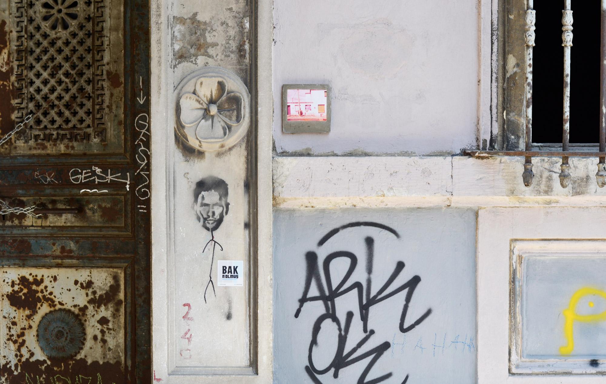 urbanbacklog-istanbul-harry-gelb-5.jpg