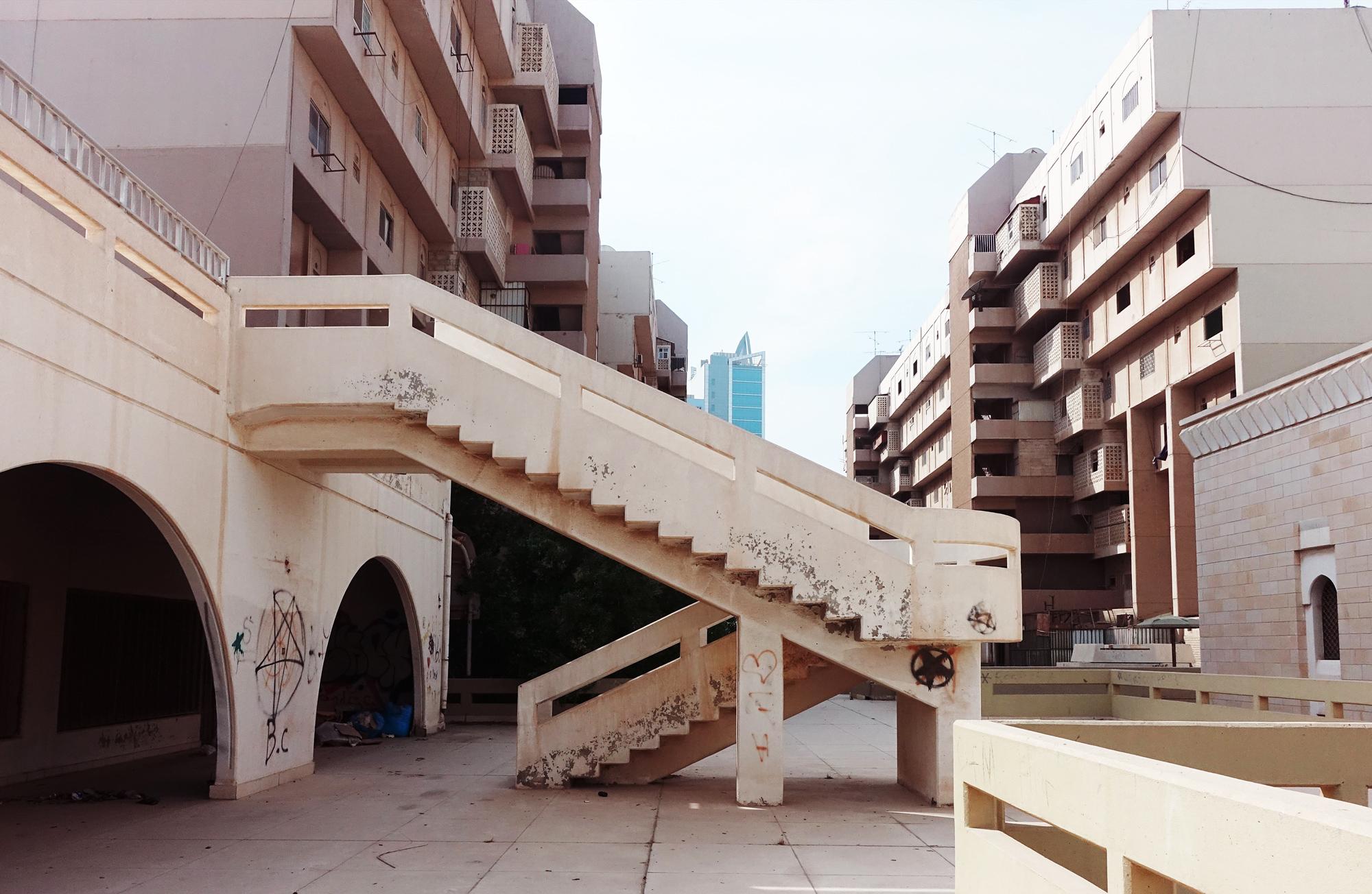 urbanbacklog-kuwait-dhari-al-muawed-4.jpg