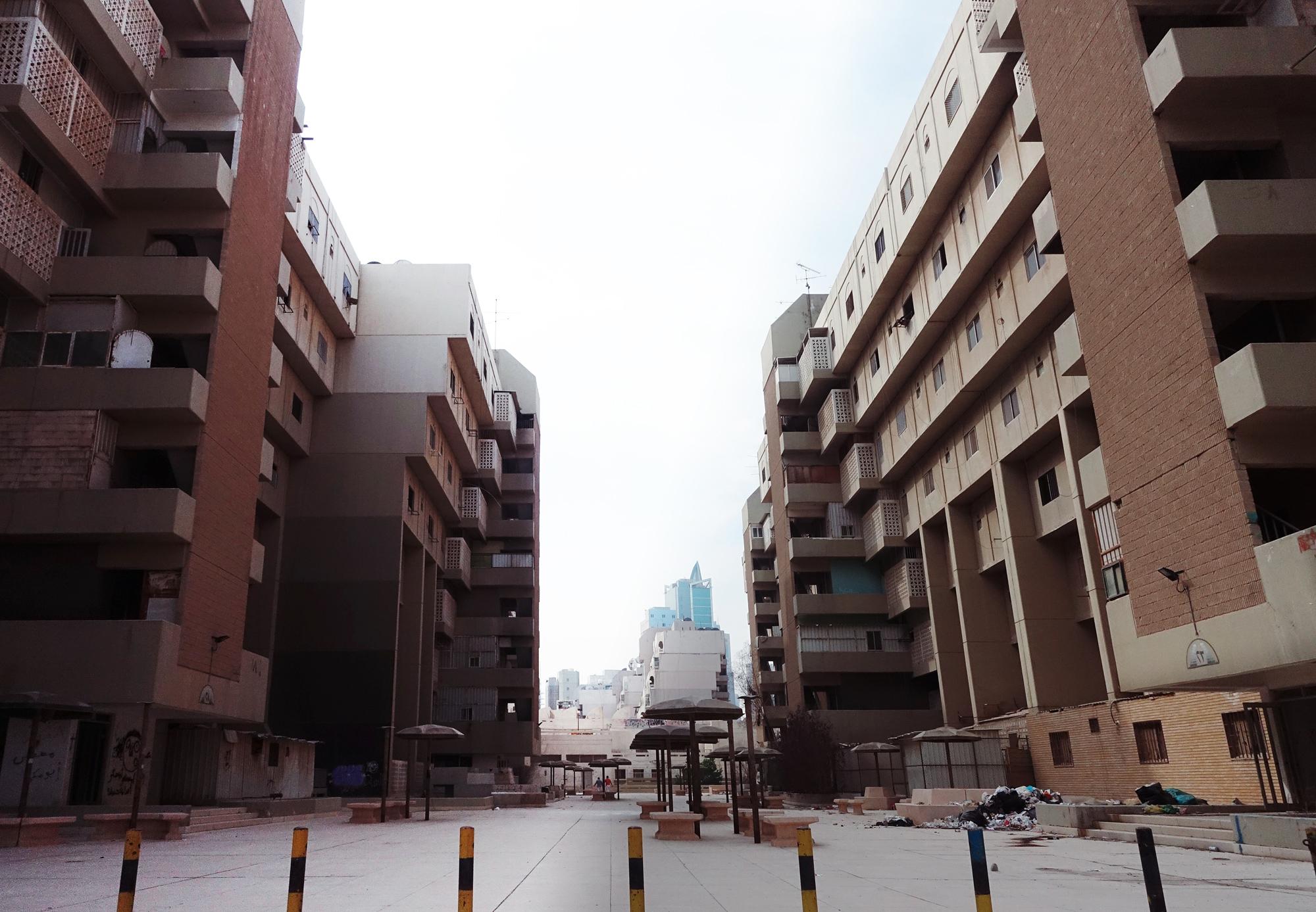urbanbacklog-kuwait-dhari-al-muawed-3.jpg
