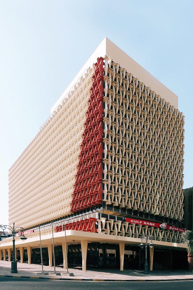urbanbacklog-kuwait-gulf-bank-1.jpg