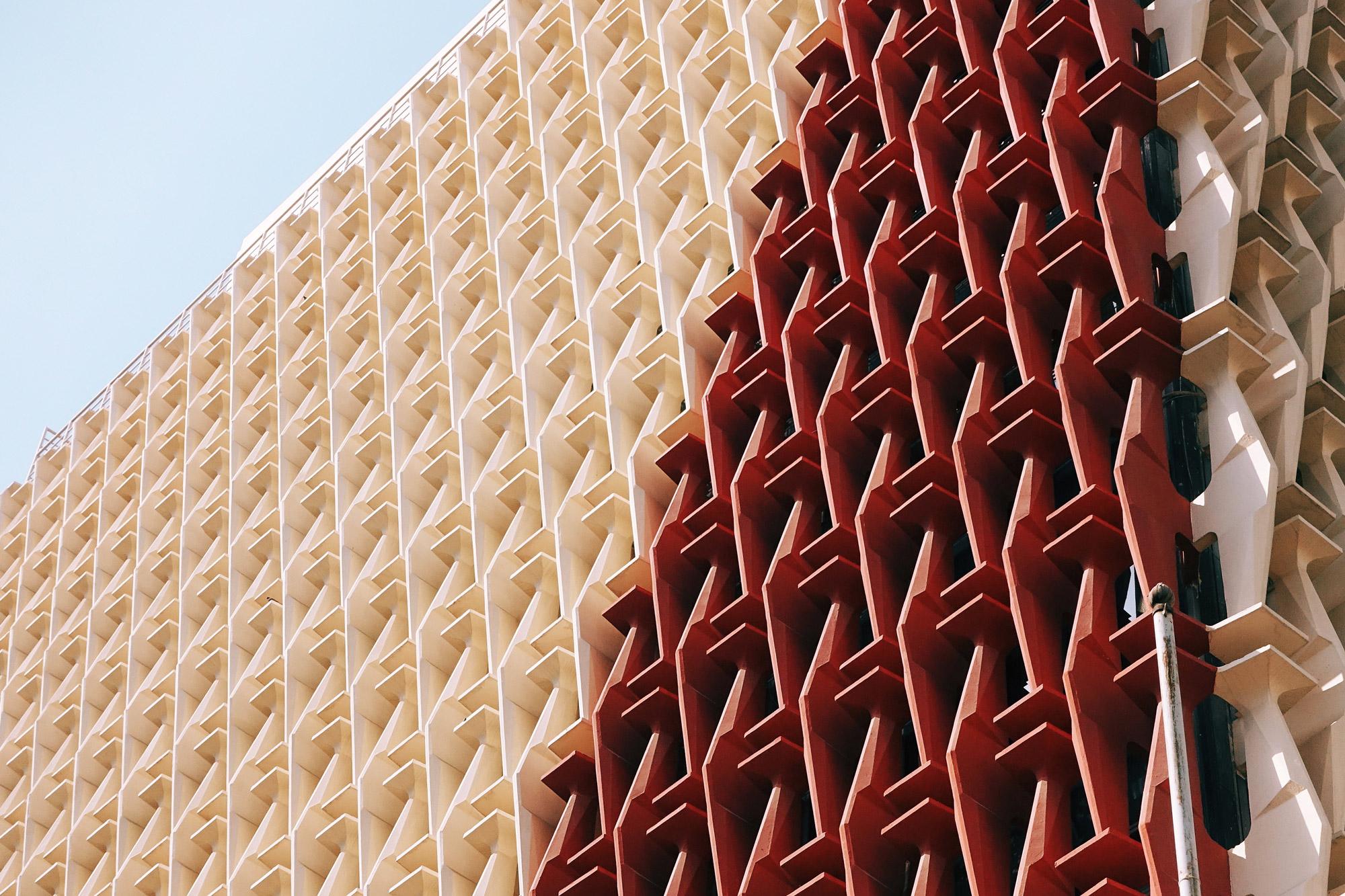 urbanbacklog-kuwait-gulf-bank-3.jpg