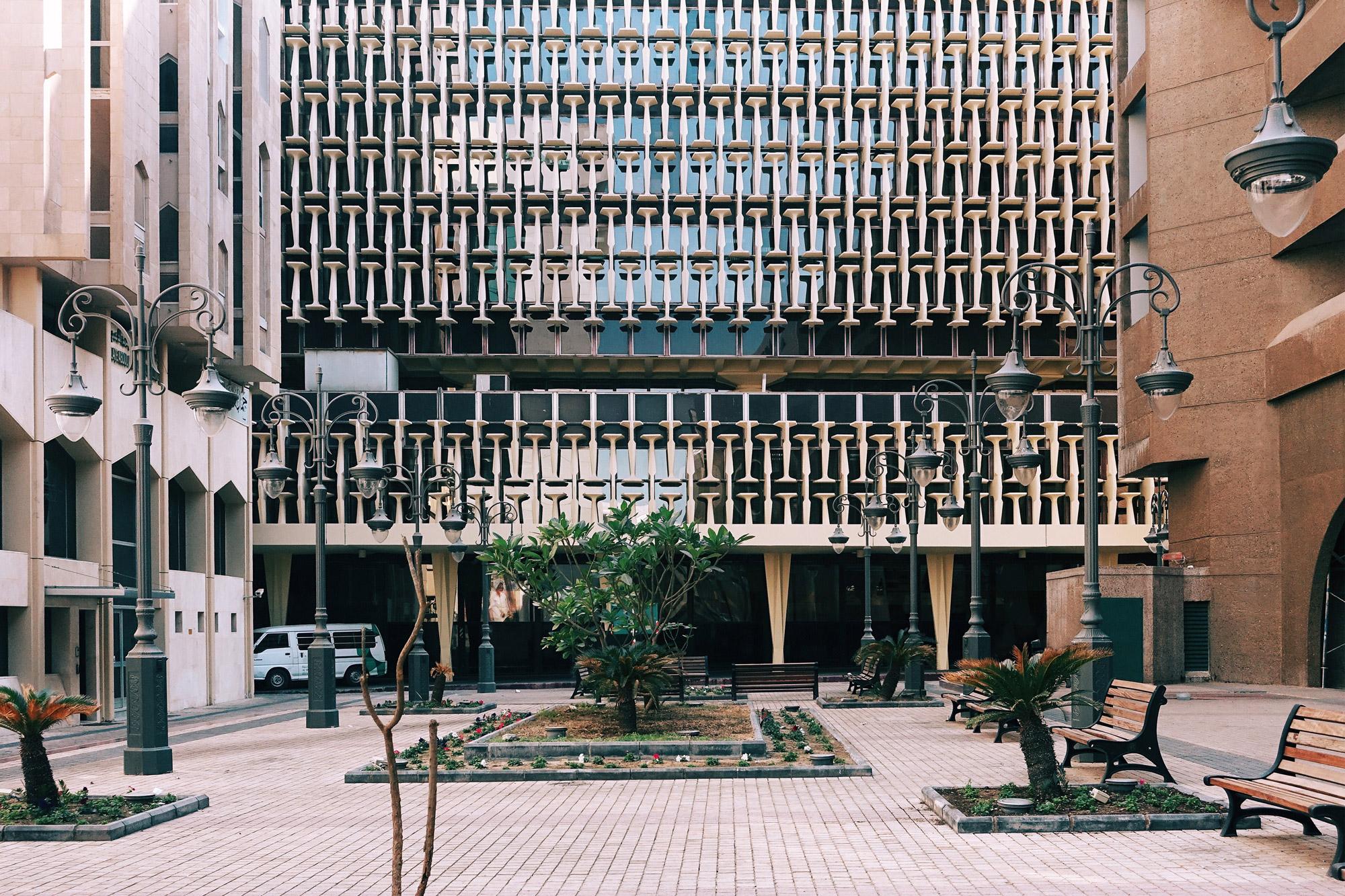 urbanbacklog-kuwait-gulf-bank-7.jpg